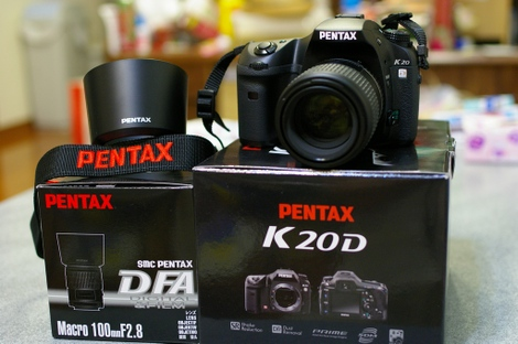 K20ddfa100mm_1
