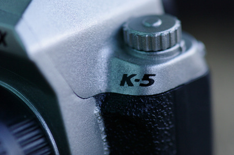 K22d0196