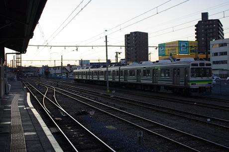 K22d0406