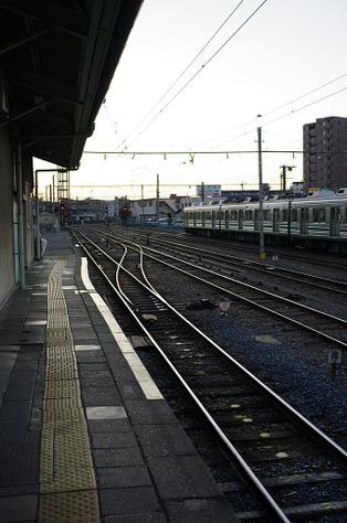 K22d0409