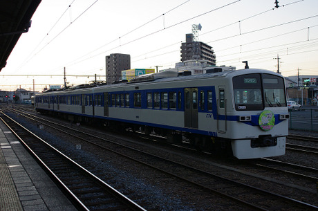 K22d0414