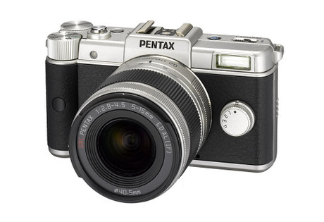 Pentax_q_limited_silver