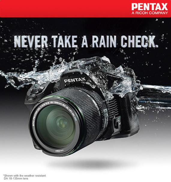 Pentaxk30announcement