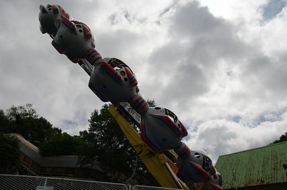 K22d4048