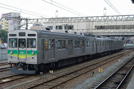 K22d4883