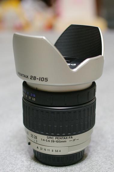 K22d5236_cr