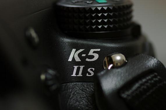 K22d5328